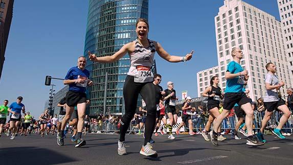ergebnisse berlin marathon 2020