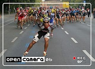 "a4386986ebb6e9 ""open camera 2006"" – Videofilmer für Skater-DVD gesucht"