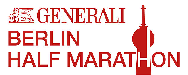 GENERALI BERLINER HALBMARATHON: generali-berliner-halbmarathon.de